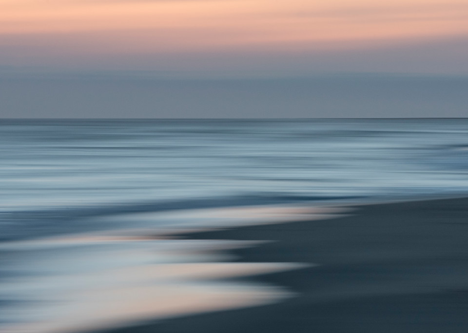Cisco Blur Photography Art | Kit Noble Photography