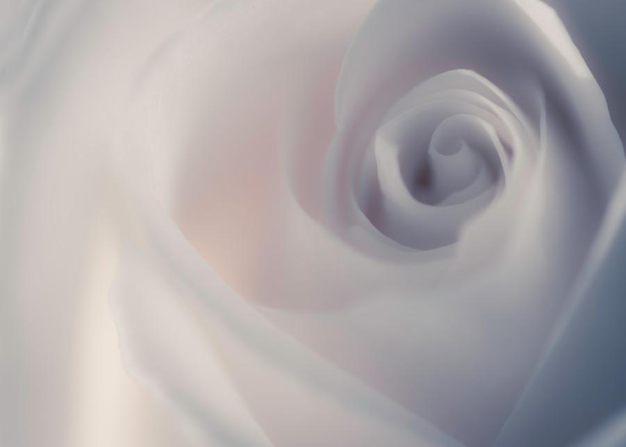 Blue Dawn Photography Art | Kathleen Messmer Photography