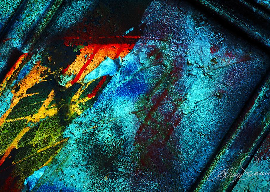 Enclose Photography Art | cosimo scianna