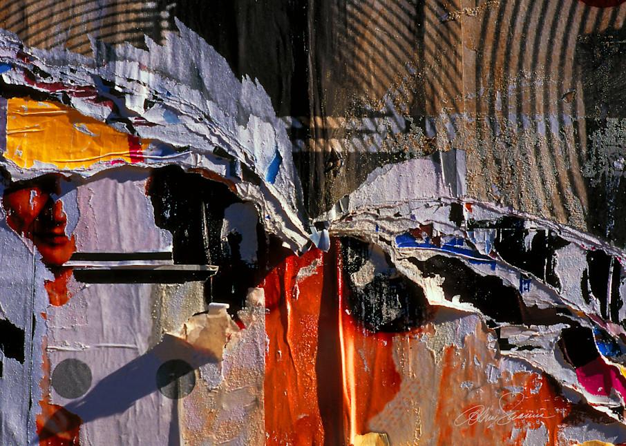 Detachment Photography Art | cosimo scianna