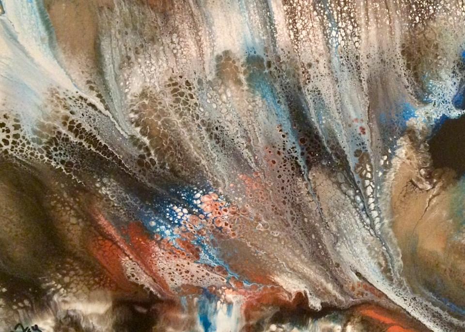 Plumes Art | House of Fey Art