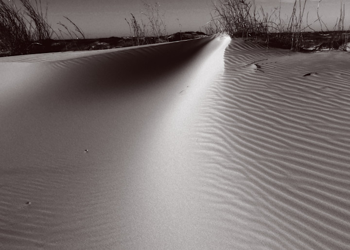 Sensuous Sand Photography Art | Galeria Mañana
