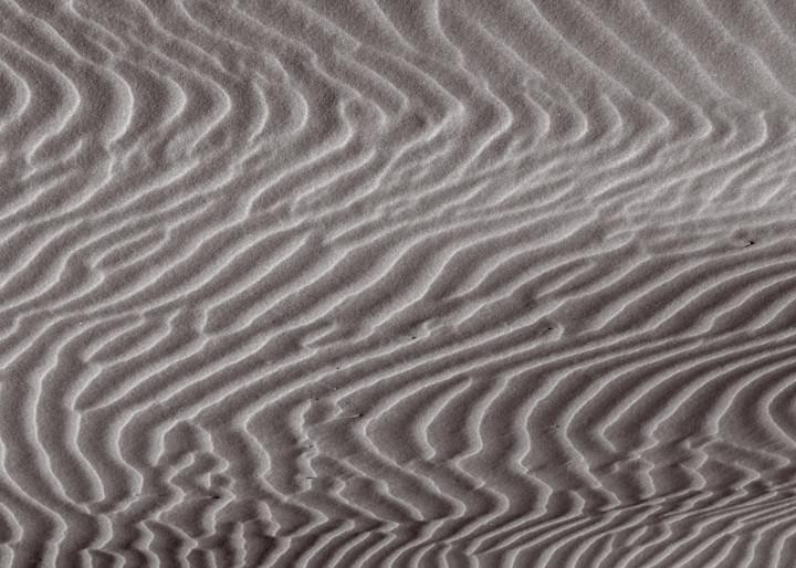 Sandy Waves Photography Art | Galeria Mañana
