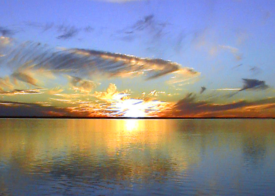 MPhillip-Sunset-over-Laguna-Madre