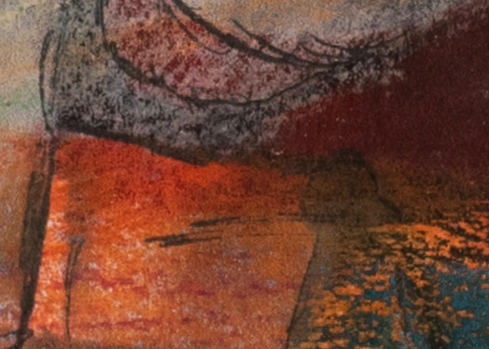 Holo Grid   2a Art   Aldo Borromei