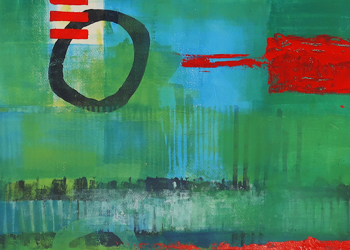 Expectations – Original Abstract Painting & Prints | Cynthia Coldren Fine Art