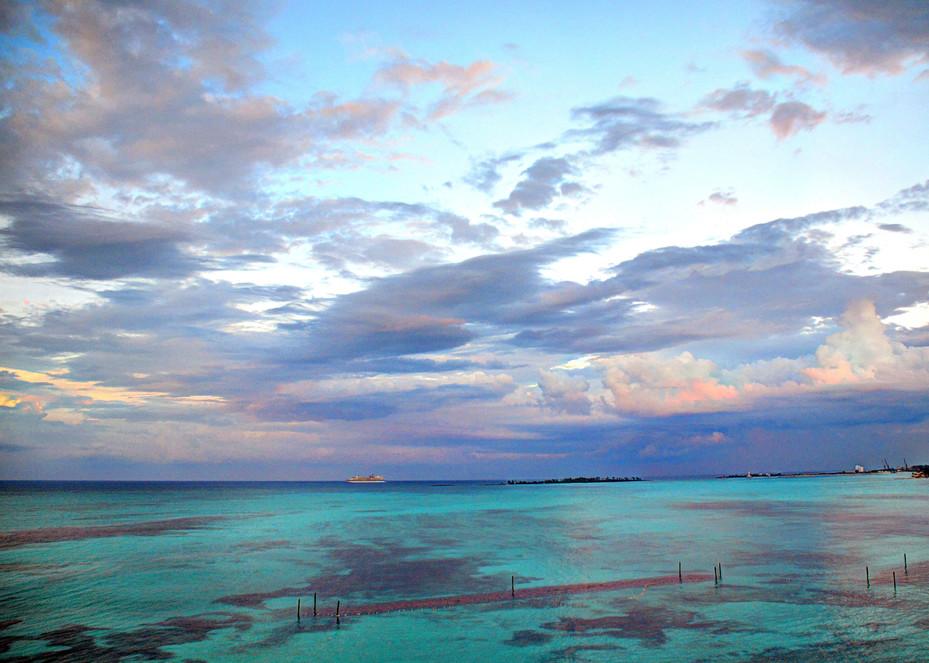 Scenic 70 Photography Art   mikelindwasserphotography