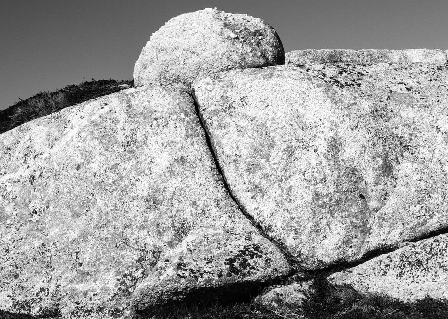 Rock Repose Photography Art | Robert Leaper Photography