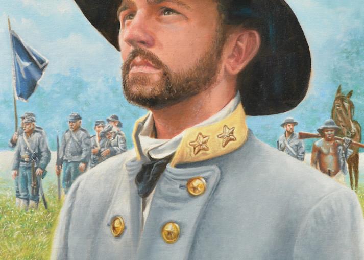 John Walker of the Texas Rangers