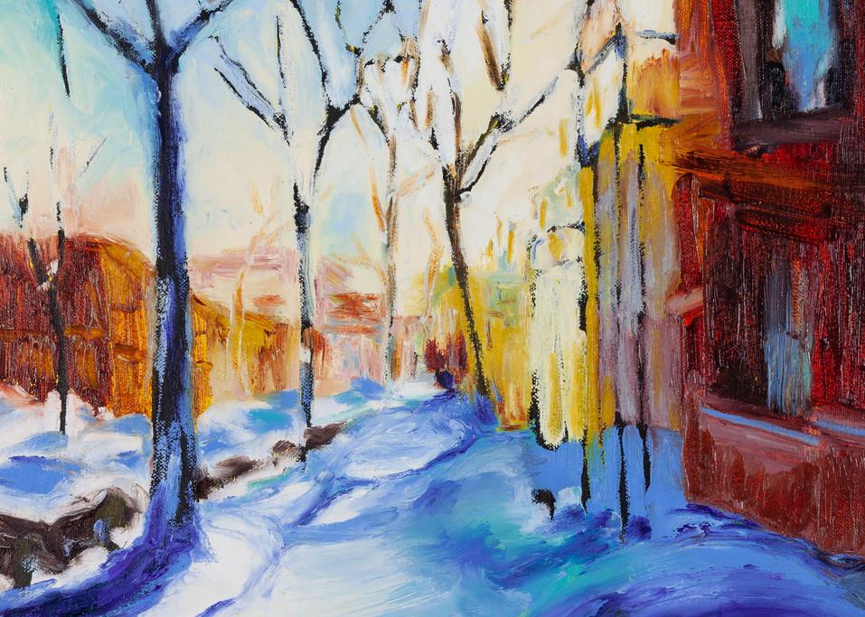 snow-day-in-saint-henri - prints