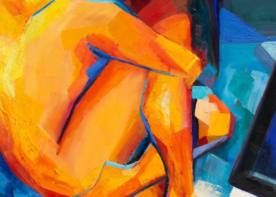 Sonnet 4. Thy Unused Beauty Art | Sonnets in colour