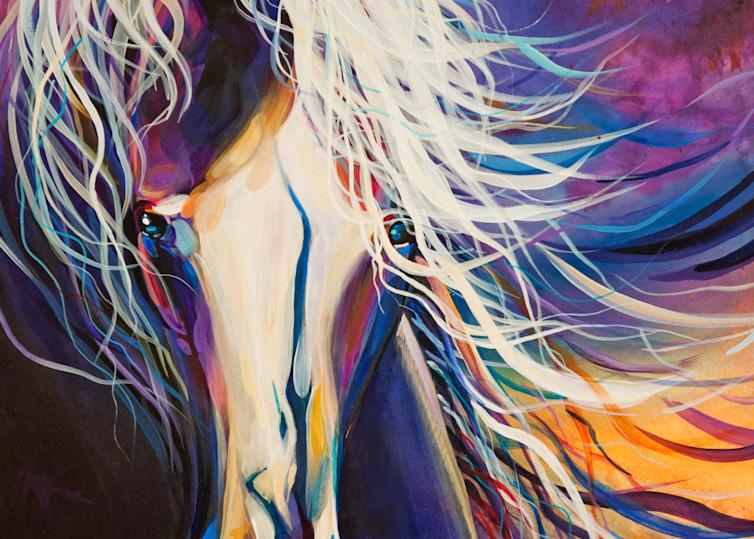Gypsy Art | House of Fey Art