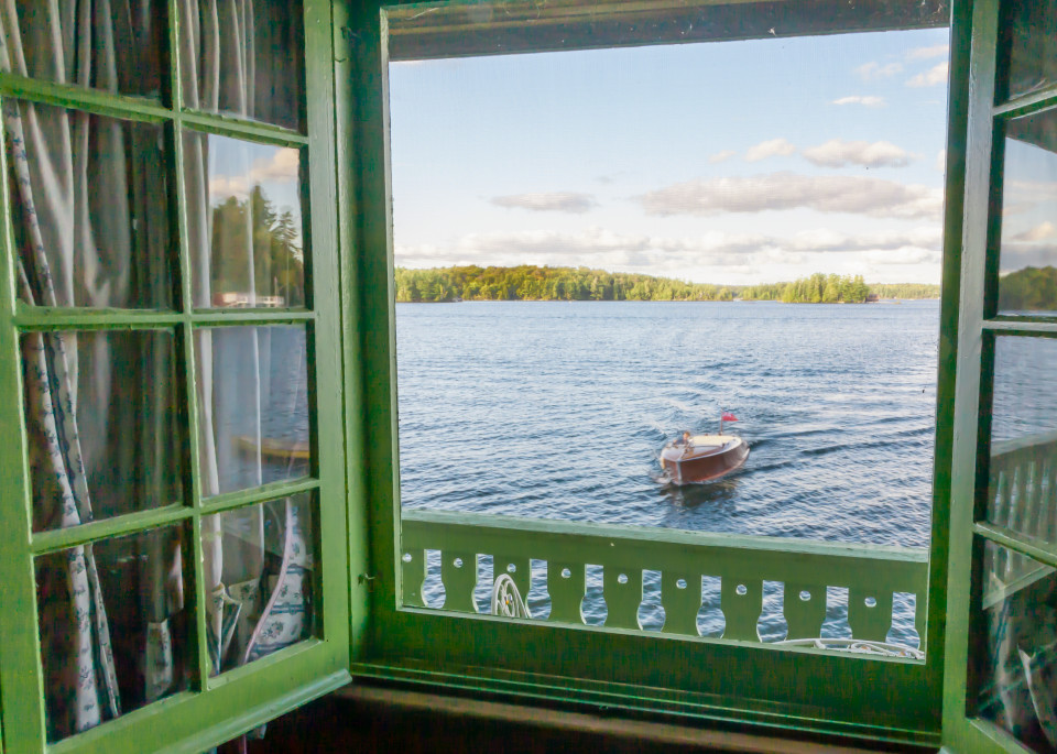 Coming Home Photography Art | Robert Leaper Photography