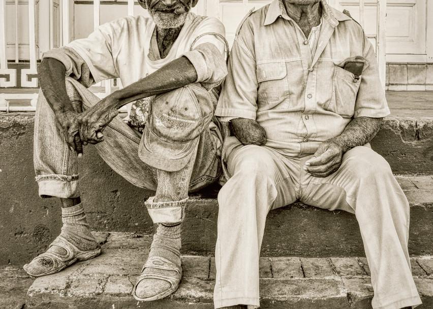 Pals Photography Art | Robert Leaper Photography