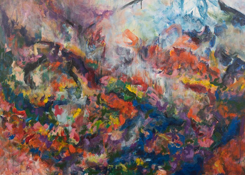 Mountain Love, 2013 Art   Daniel Kanow Fine Art