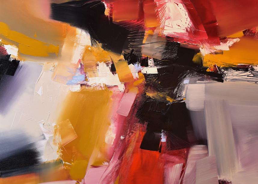 Radiance  Art | Michael Mckee Gallery Inc.