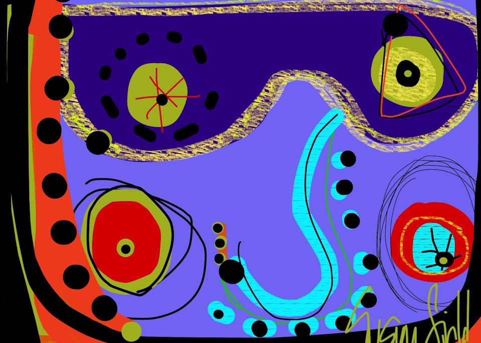 Spectacular Art   Susan Fielder & Associates, Inc.