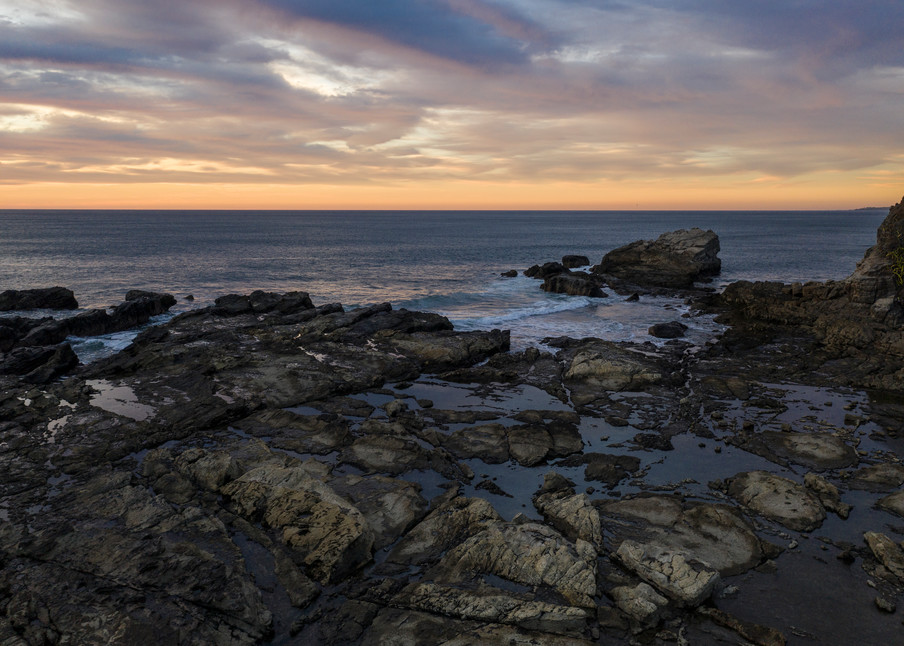 North Guiones Photography Art | Kit Noble Photography
