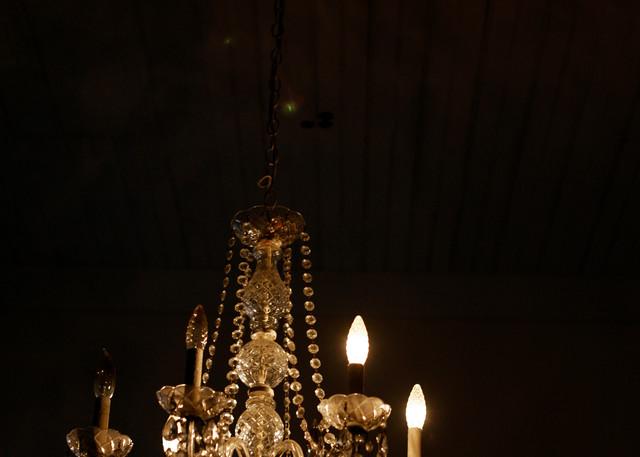 New Orleans Night Photography Art | Belathée Fine Arts by Belathée Photography