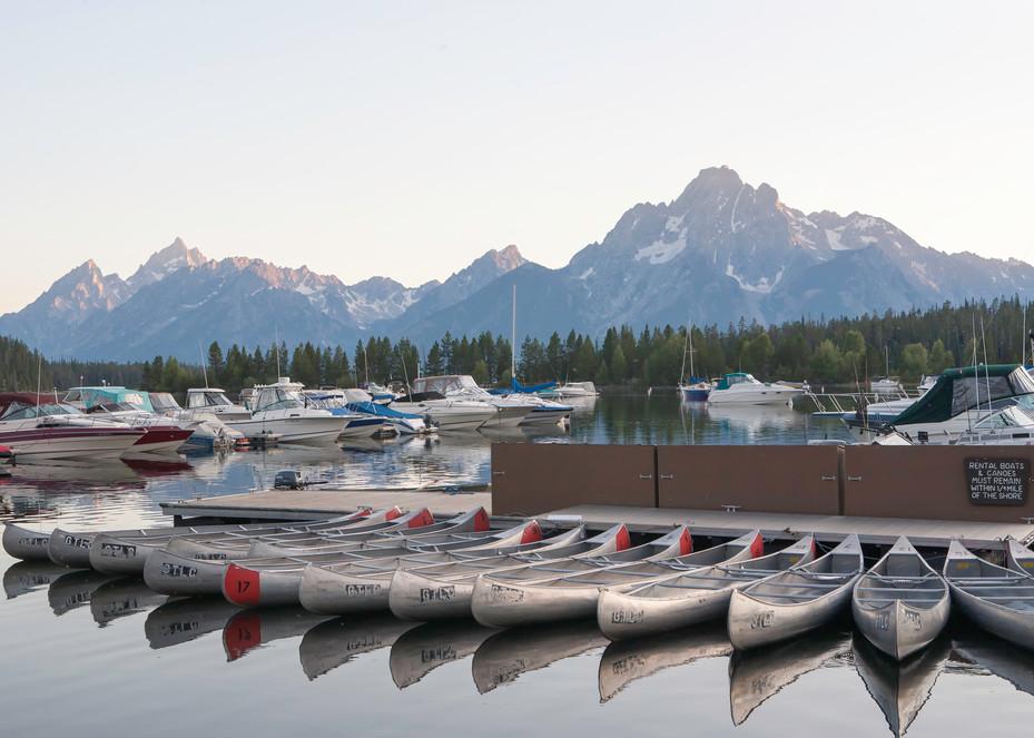 Grand Tetons, Mt Art | Best of Show Gallery