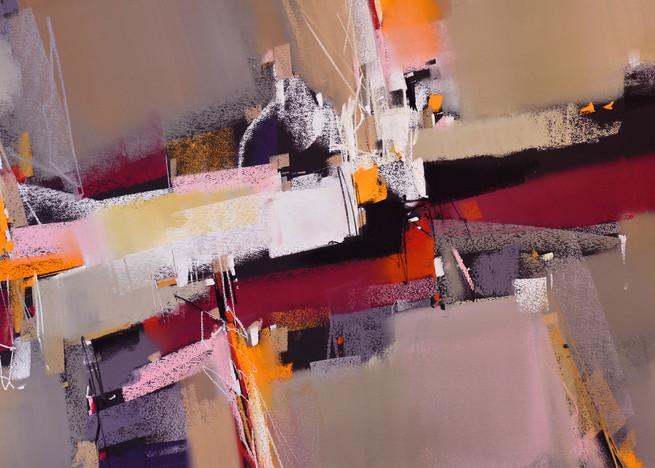 Kinetic 7th Art   Michael Mckee Gallery Inc.