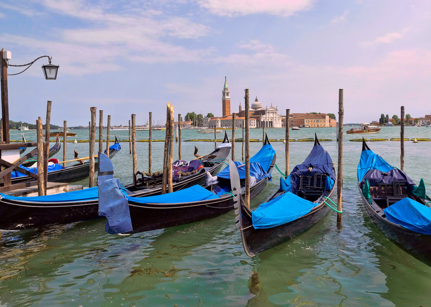 Venice, Italy Art | Best of Show Gallery