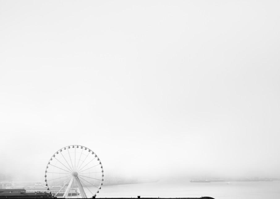 Seattle Modern Photography Art | Belathée Fine Arts by Belathée Photography