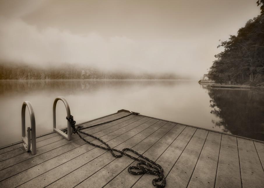 Norris Lake Tenn Photography Art   Mark Steele Photography Inc