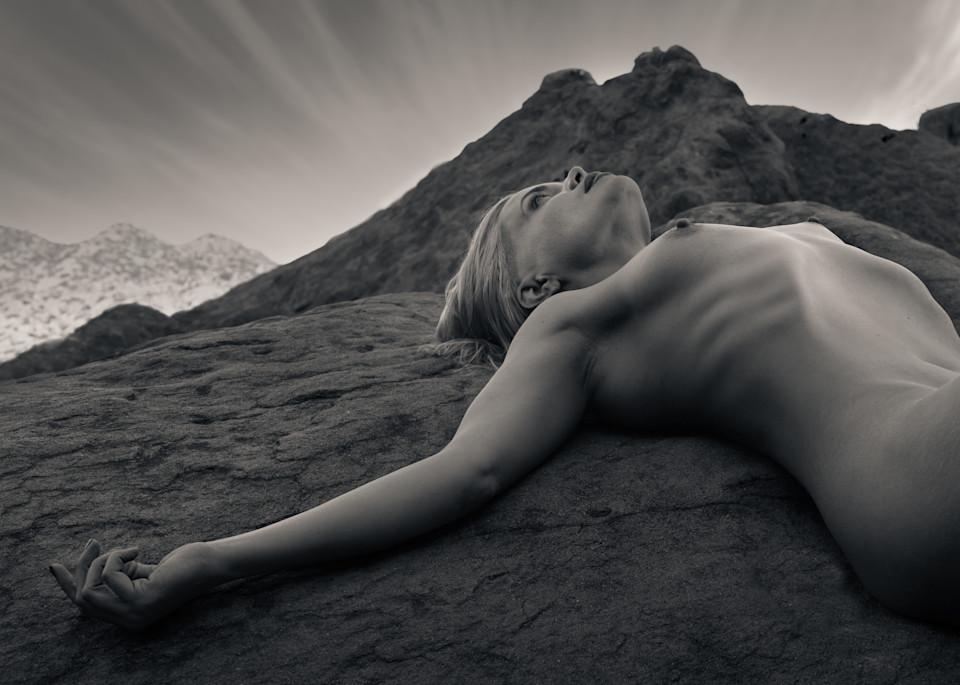 Bodyscape Landscape Photography Art   Dan Katz, Inc.