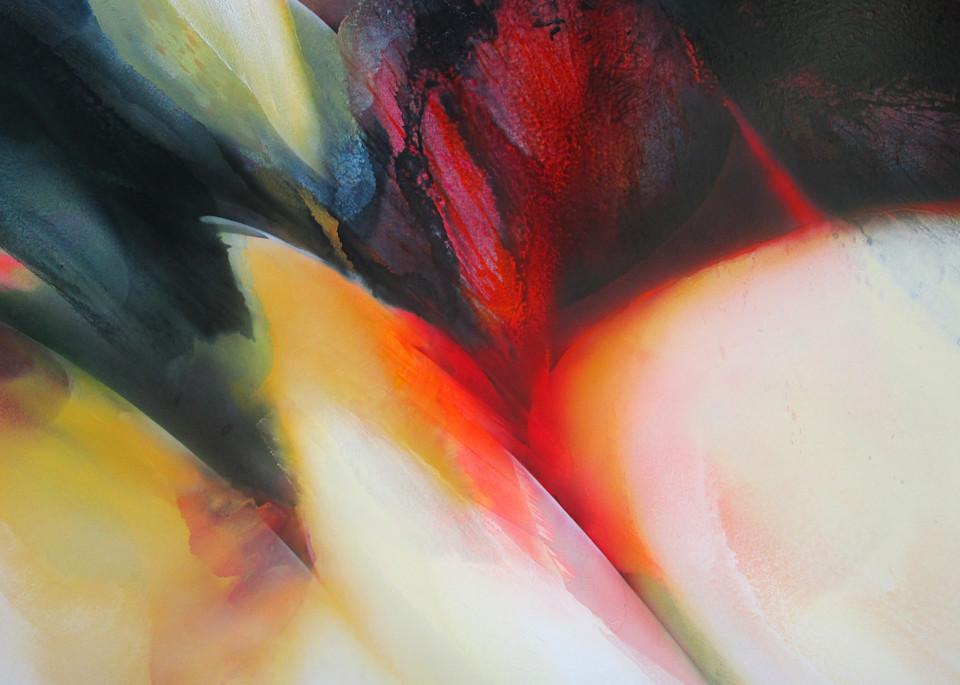 The Hundred Rivers Art | Marci McDonald Fine Art