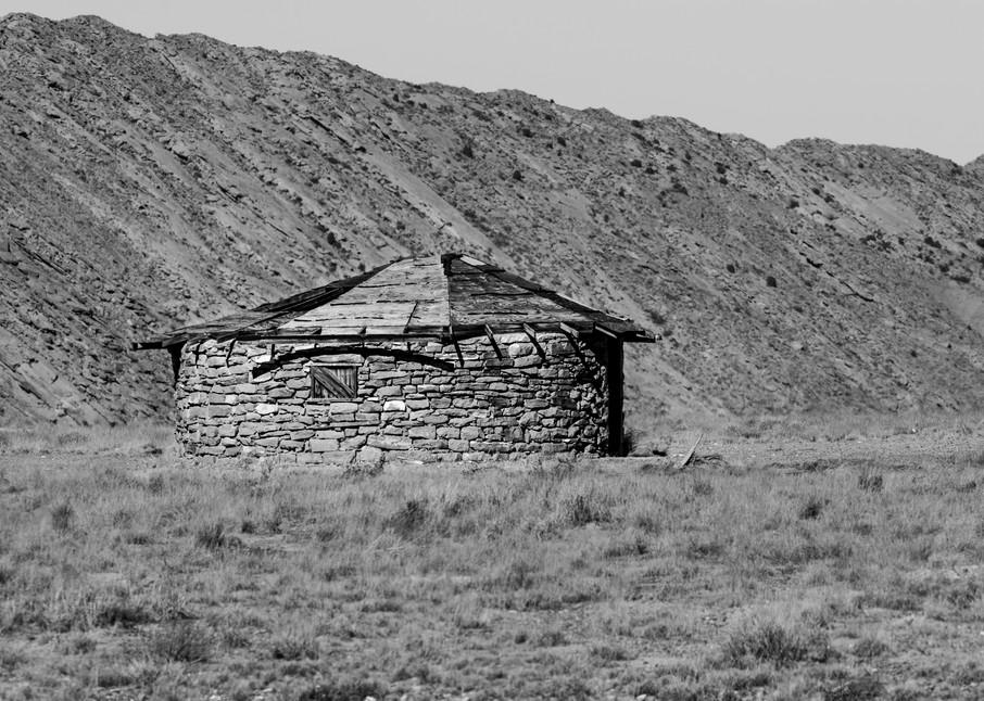 Native American Yurt Photography Art   Andy Crawford Photography - Fine-art photography