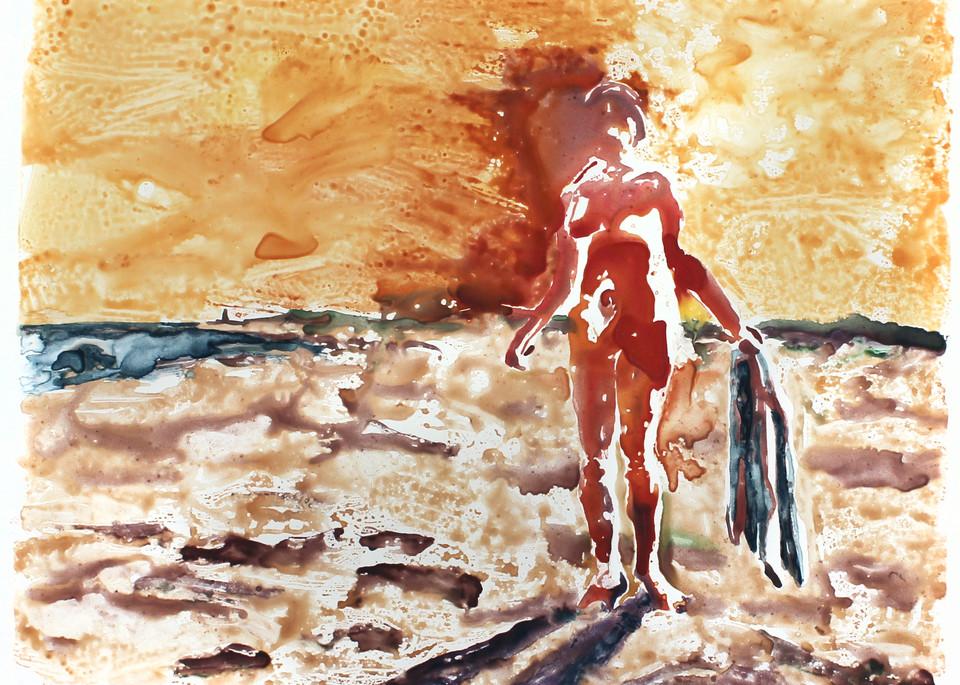 Img 6596 Art | Joan Cox Art
