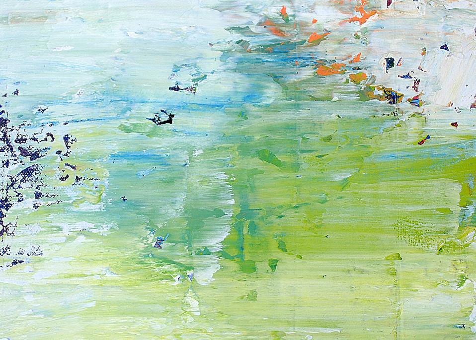Spring Wax Art | Jerry Hardesty Studio