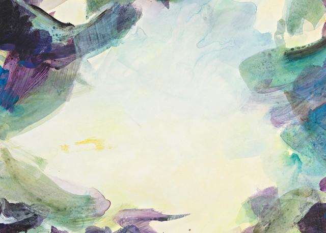 New Clearing Art | Caroline Wright Art