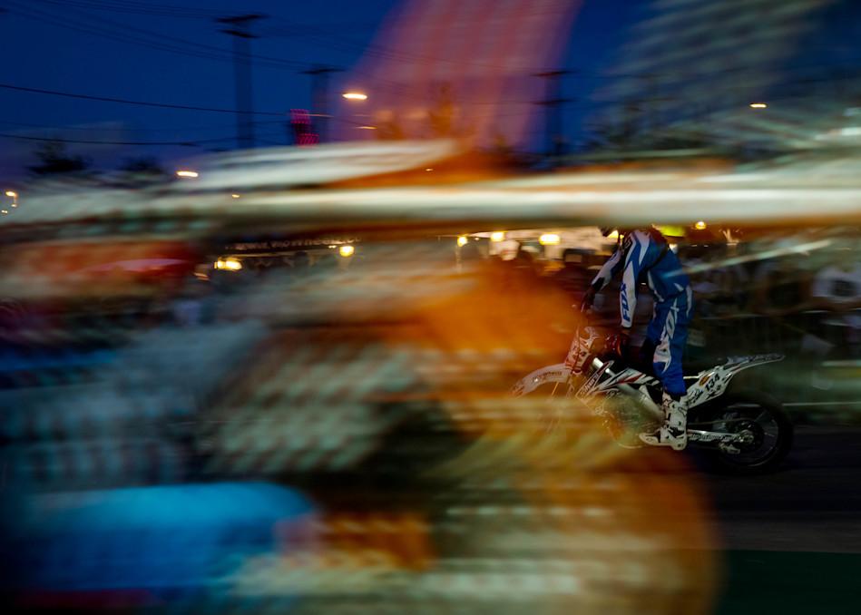 Night Moves Photography Art | Linda Roberts Photography