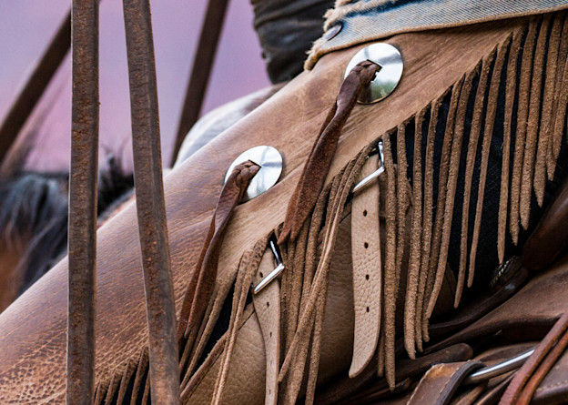 Chaps V   Photography Art | Whispering Impressions