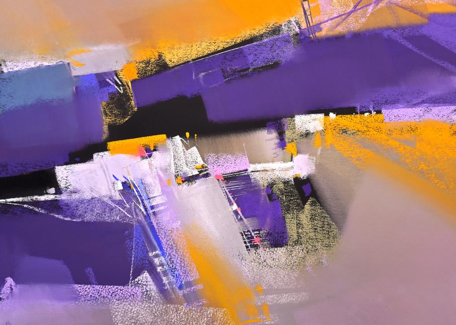 Kinetic 5th Art   Michael Mckee Gallery Inc.