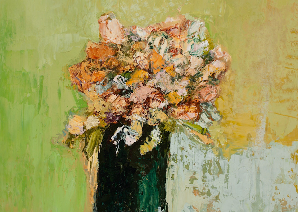 Breathe Their Spell   Prints  Art | Tracy Lynn Pristas