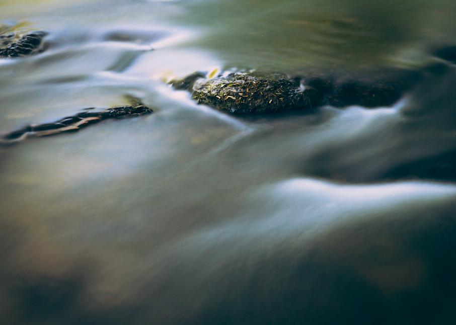 Nature Color 4628 Photography Art | Dan Chung Fine Art