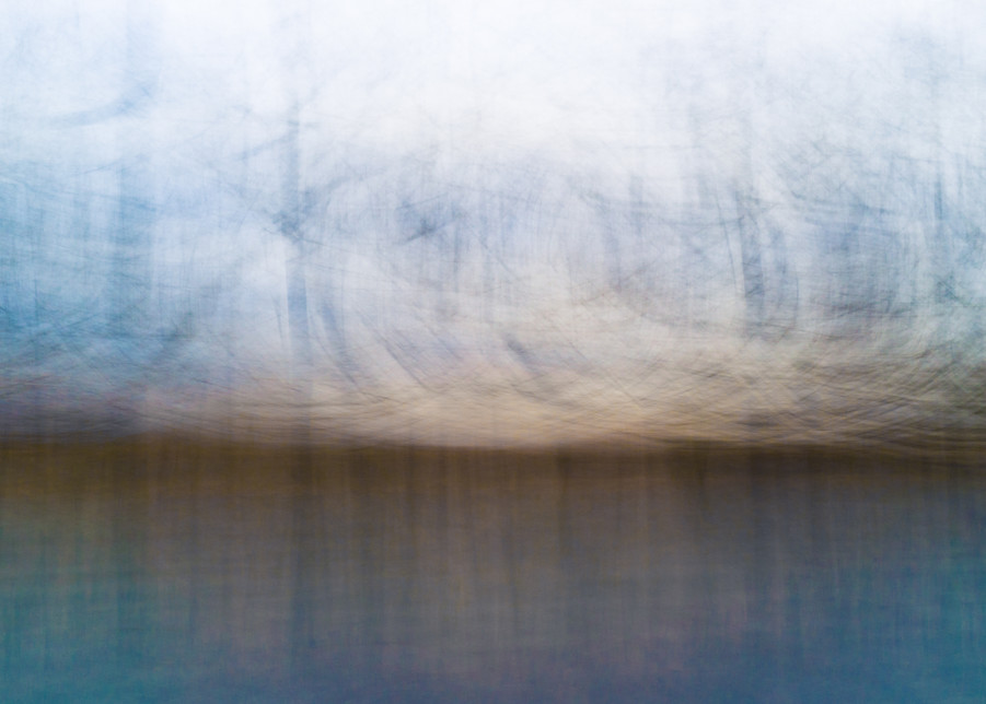 Nature Abstract 1691 Photography Art | Dan Chung Fine Art