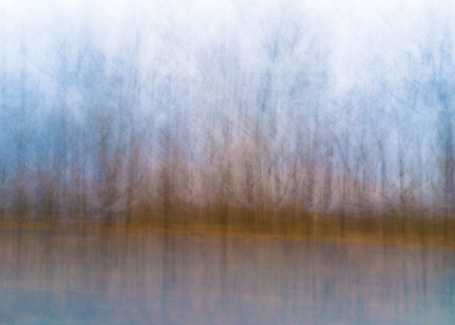 Nature Abstract 1694 Photography Art | Dan Chung Fine Art