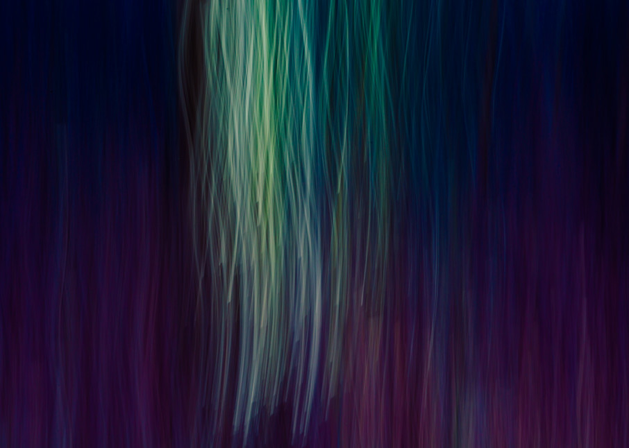 Nature Abstract 4681 Photography Art | Dan Chung Fine Art