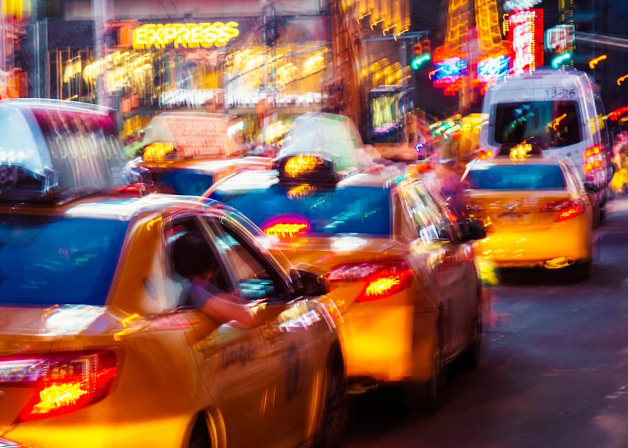 Travel Abstract 09006 Photography Art | Dan Chung Fine Art