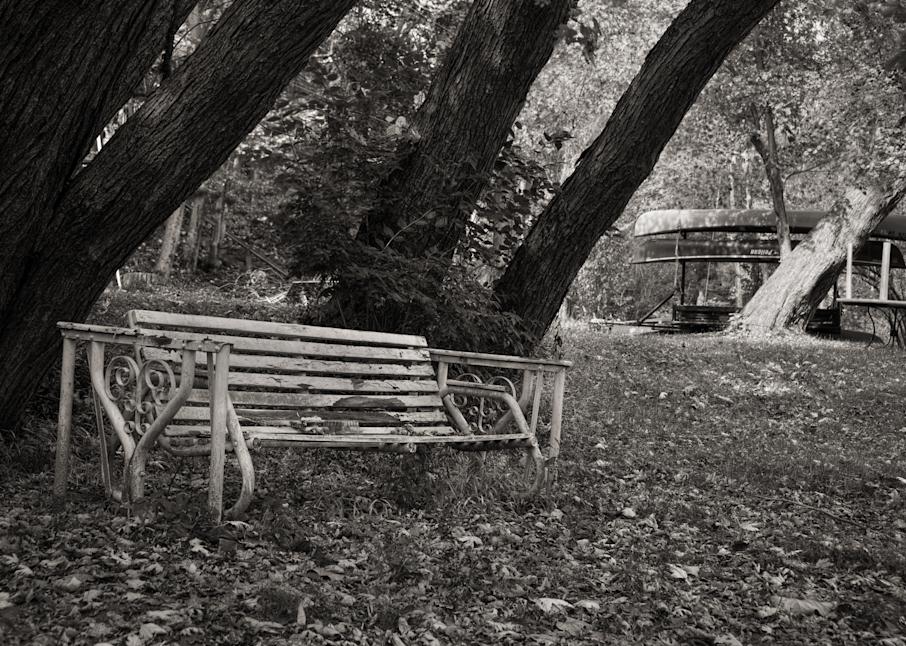 Gone Photography Art | Hatch Photo Artistry LLC