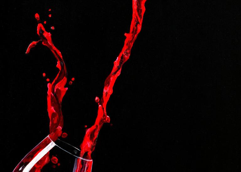 Wine Enthusiast- Final 2