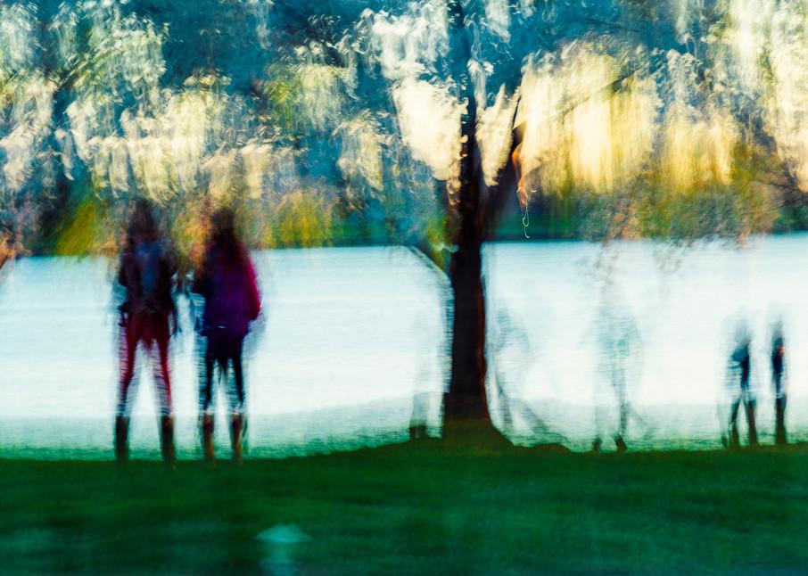 Urban Abstract 01944 Photography Art | Dan Chung Fine Art