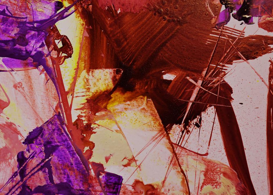 Radium Art | Michael Mckee Gallery Inc.