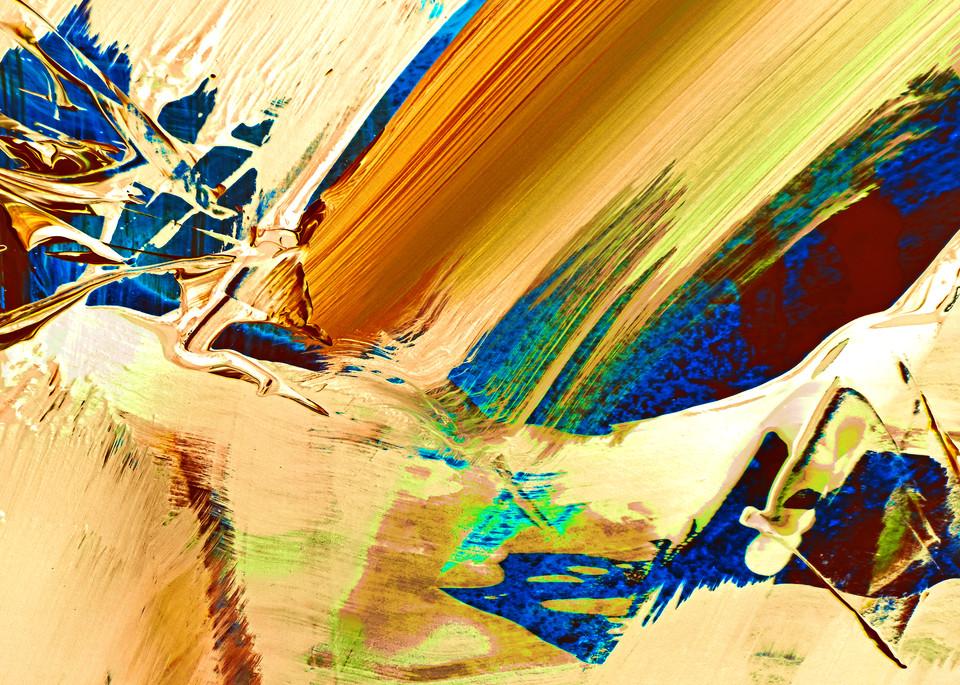 Nebula 13 Art | Michael Mckee Gallery Inc.