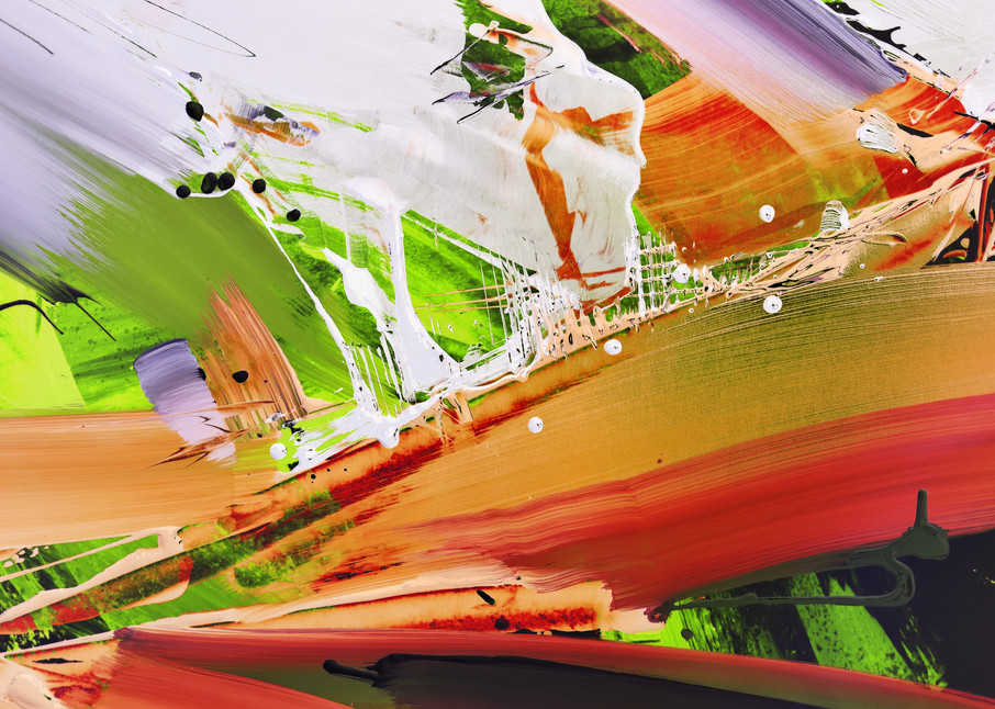 Nebula 14 Art   Michael Mckee Gallery Inc.