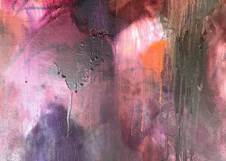 Abura Art | Jerry Hardesty Studio